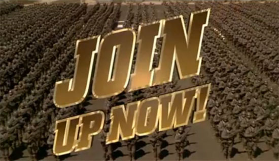 Starship-Troopers-Join-now.jpg