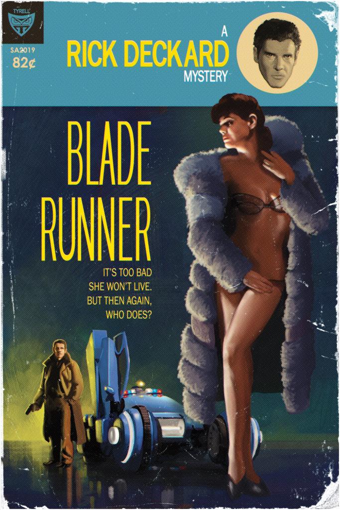 blade-runner-art-2.jpg