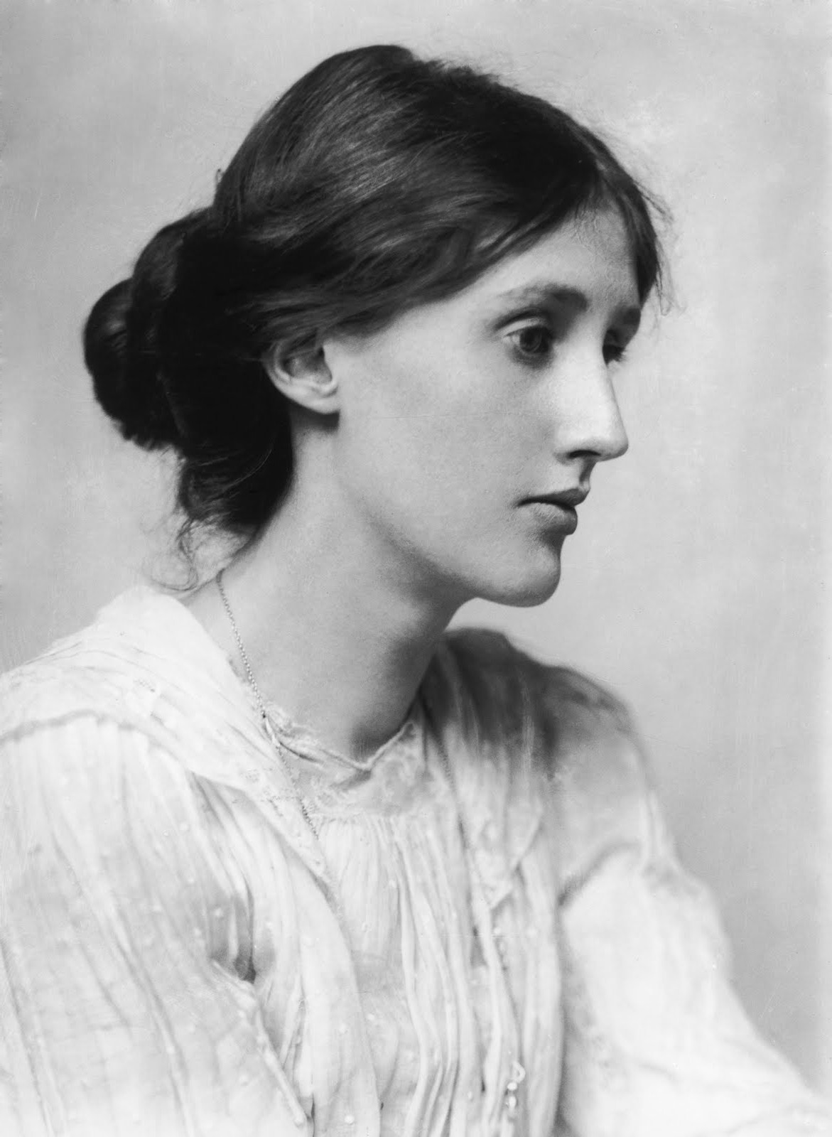 virginia woolf dissertation shakespeare sibling stay