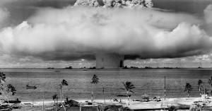 americans destroy blast
