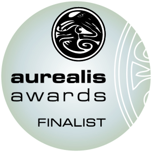 aurealis awards