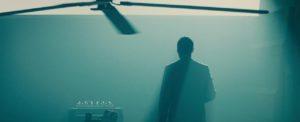 directors - blade runner (2)