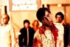 directors - dead