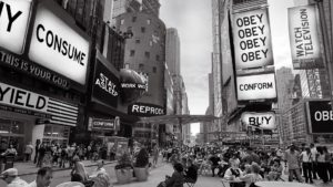 directors - they live