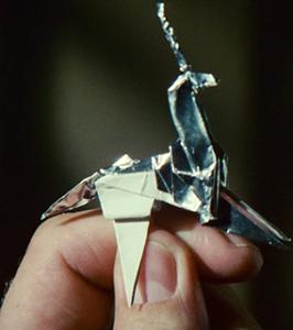 kazuo unicorn